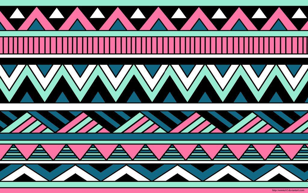 Cool Tribal Backgrounds 1024x640