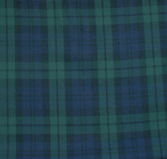 black watch tartan Posted by POSTER NAME 536x509