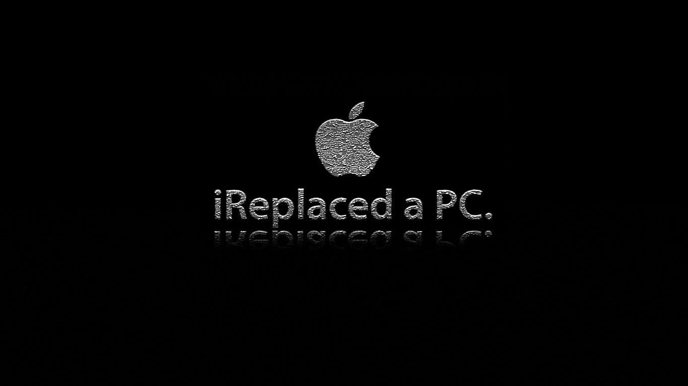 replaced a pc wallpaper   wwwhigh definition wallpapercom 1366x768