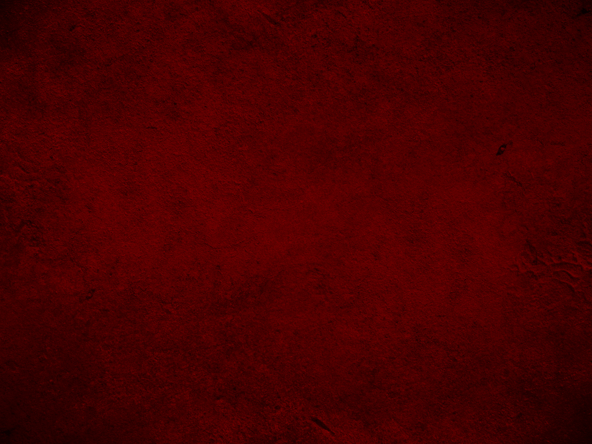 red textured backgrounds 2048x1536