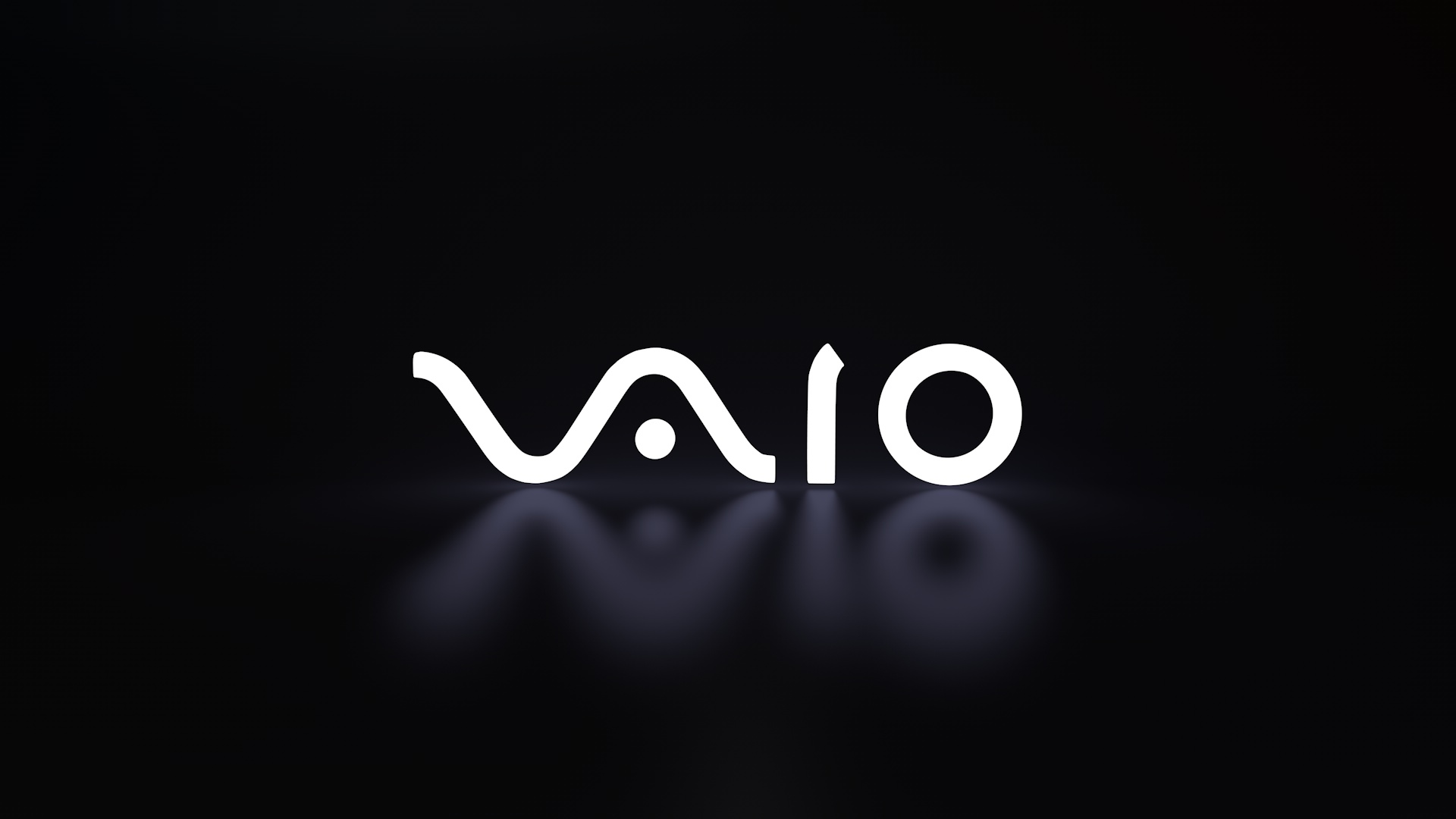 HD Sony Vaio Wallpapers amp Vaio Backgrounds For Download 1920x1080