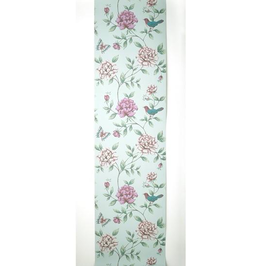50 B Q Kitchen Wallpaper On Wallpapersafari