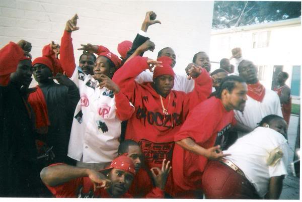 Blood Gang 600x402
