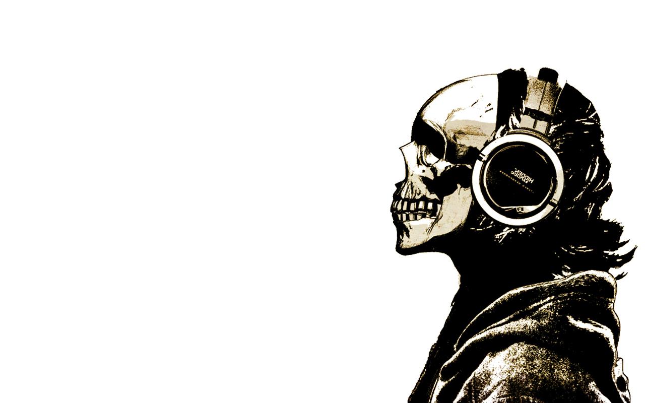 Skull Rock Wallpaper For Desktop Wallpaper WallpaperLepi 1280x800