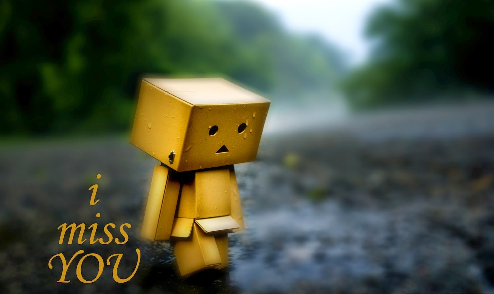 I Miss You HD Wallpapers Download High Definition 1599x952