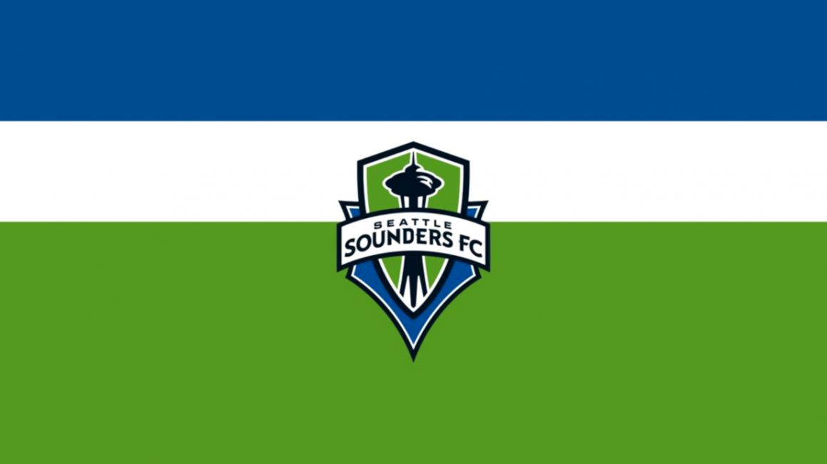 61d04a07f91 seattle sounders fc logo download the seattle sounders 1159x651