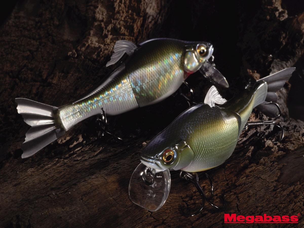 Get Fish Lure Wallpaper 1200x900 Fish Lure Fishing Gear [1200x900 1200x900