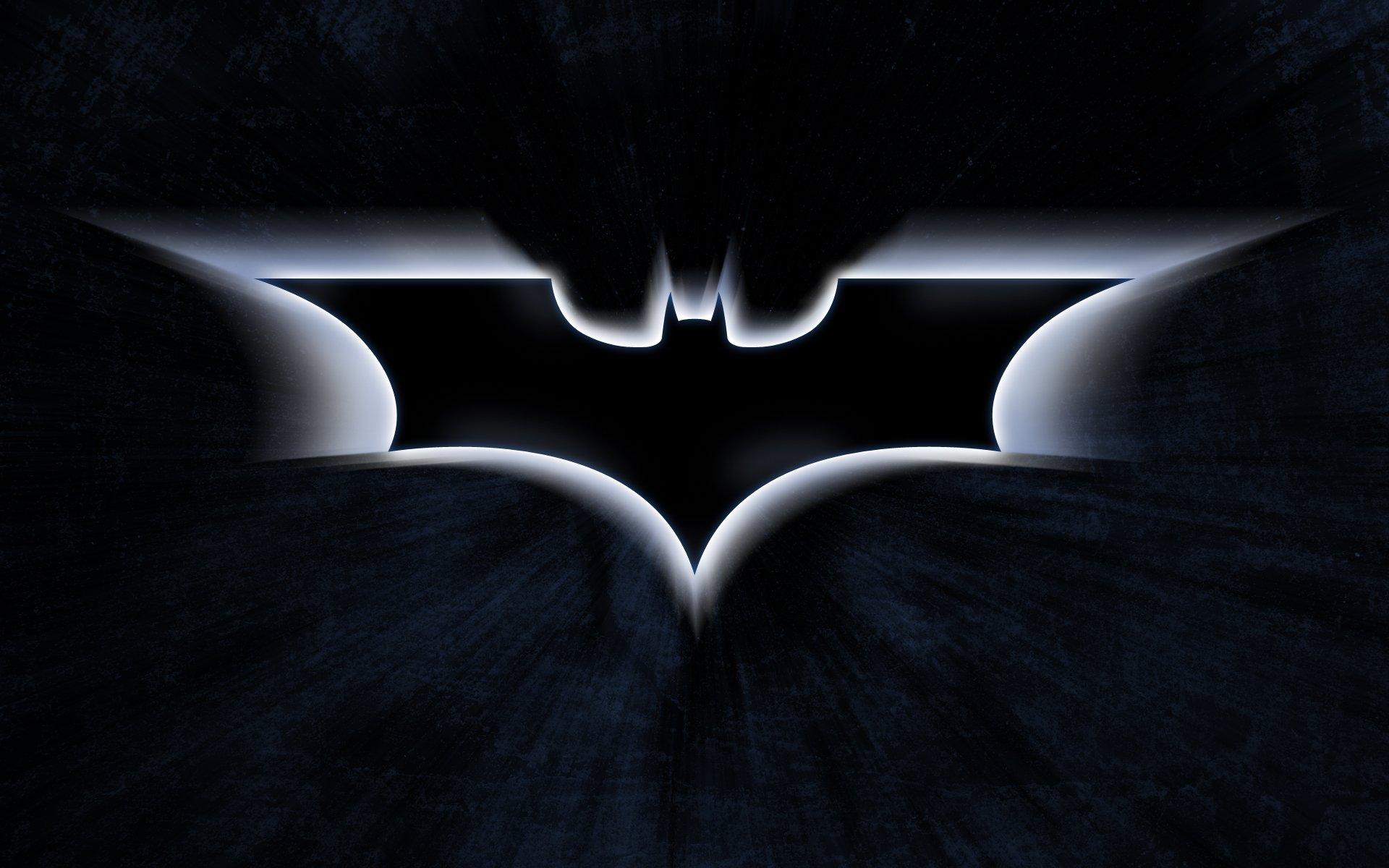 Free Download Pics Photos Batman Logo Dark Knight Batman Logo