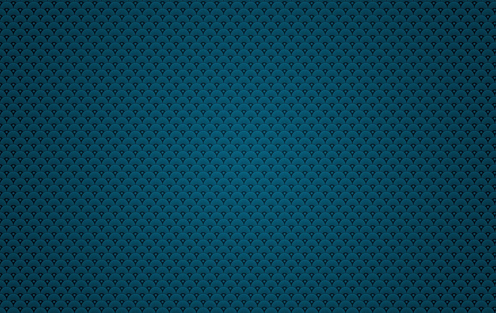 abstract desktop 19001200 wanted wallpaper 10 1900x1200