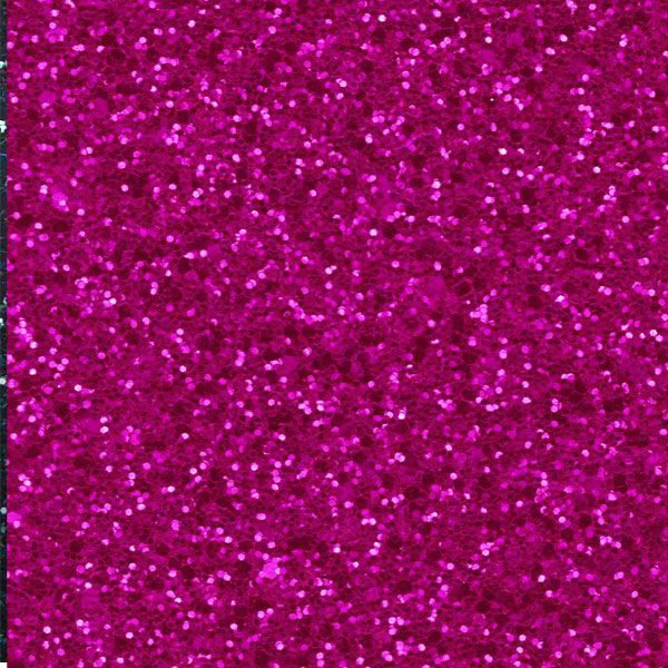 Pink Sparkles Vector 600x600