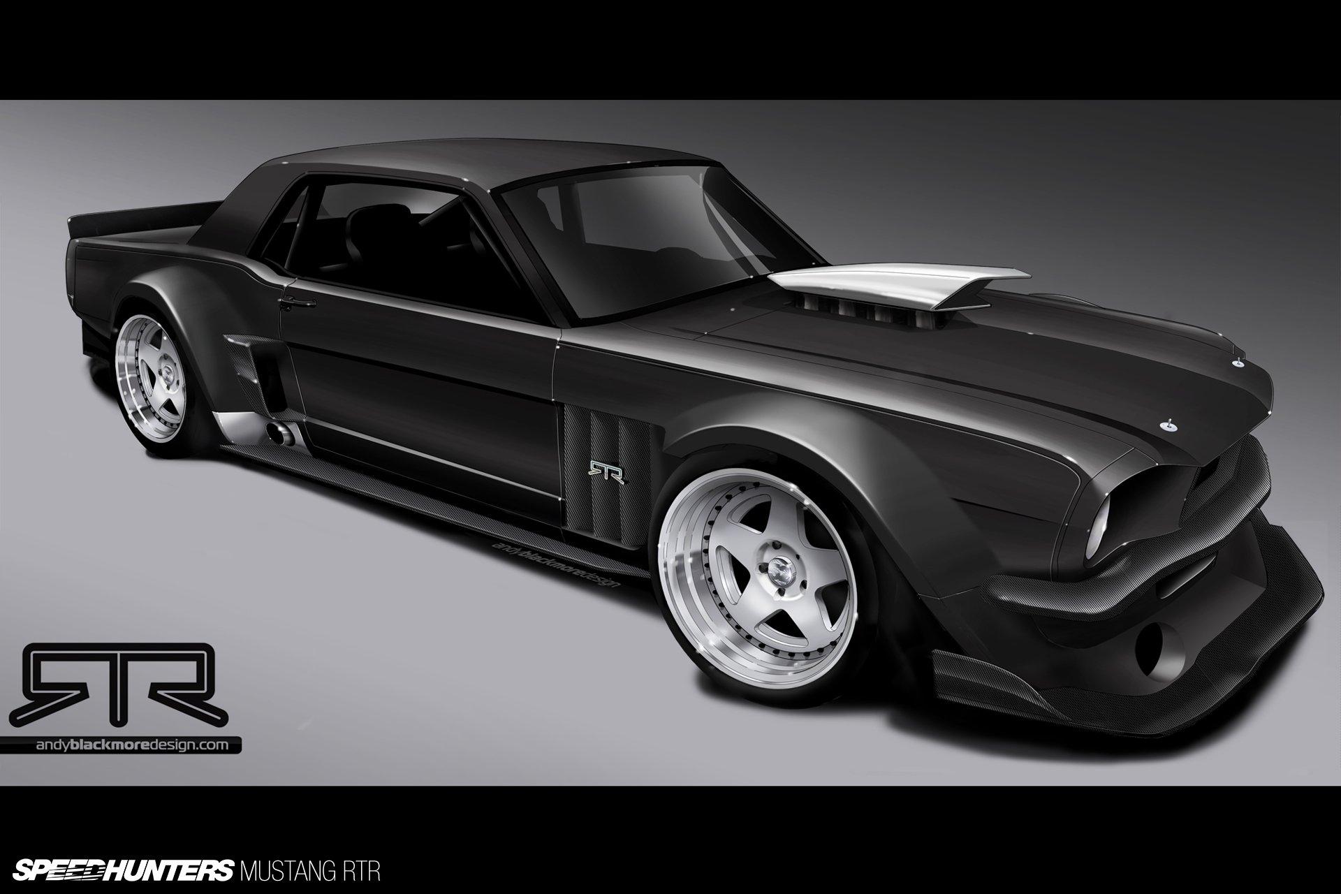 Mustang drift race racing hot rod rods monster wallpaper background 1920x1280