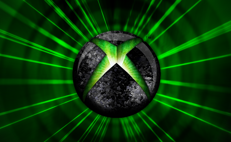 Free Download Everything About All Logos Xbox Logo Picture Gallery2 800x495 For Your Desktop Mobile Tablet Explore 44 Xbox One Logo Wallpaper Xbox Desktop Wallpaper Xbox One Logo Hd