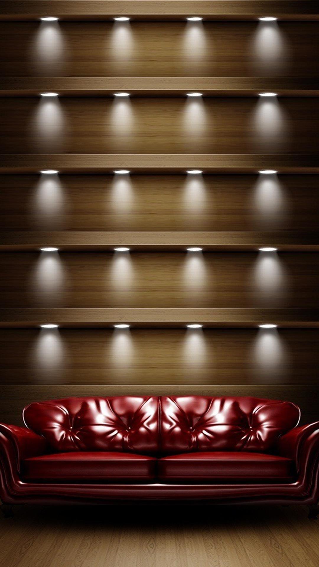 25+ Iphone Shelf Wallpaper  Wallpapers