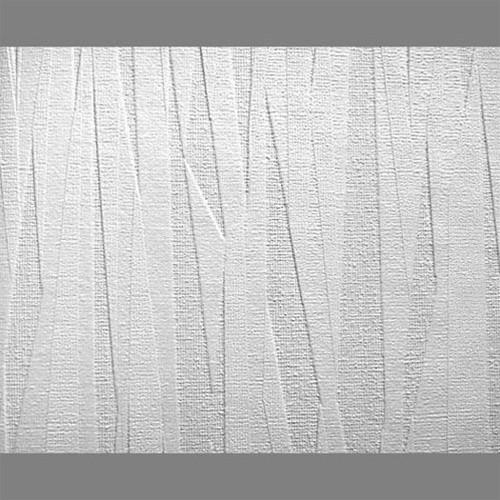 Folded Paper Geometric Paintable Wallpaper By Burke Decor Chatverse 500x500