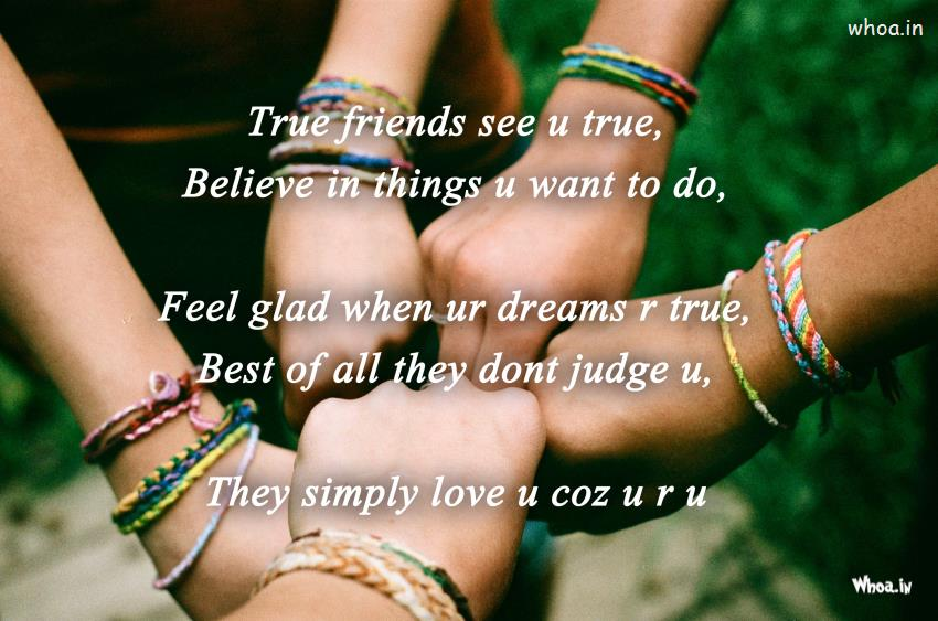 friendship quotes free download for mobile