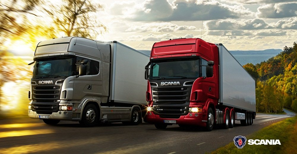 scania wallpapers wallpapersafari collection 10 wallpapers