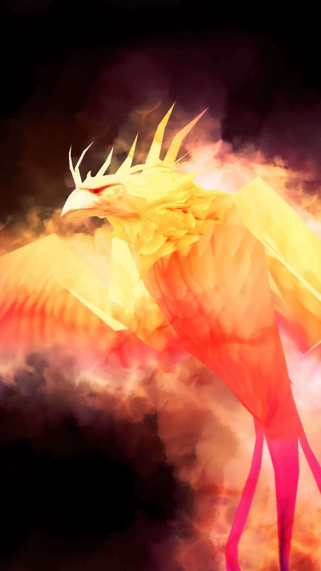 Wallpapers Phone Phoenix Images   2019 Android Wallpapers 1080x1920