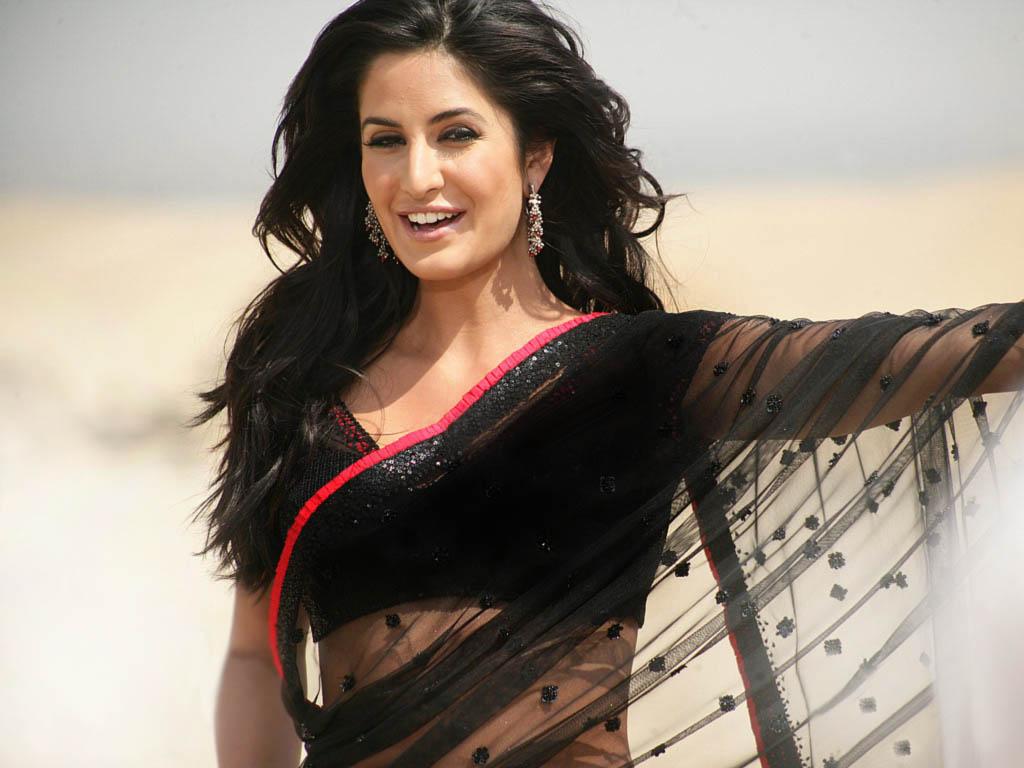 Wallpaper Download Bollywood Actress Katrina kaif wallpapers 1024x768