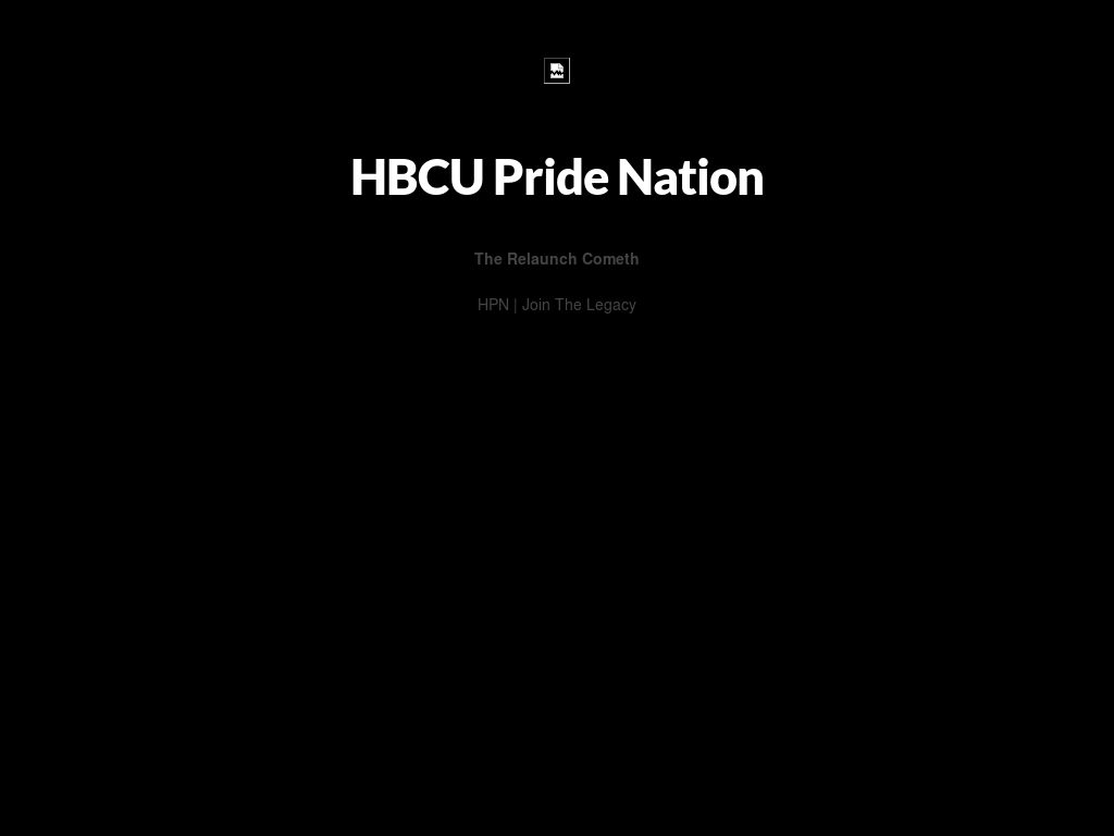 Hbcu Pride Nation Competitors Revenue and Employees   Owler 1024x768