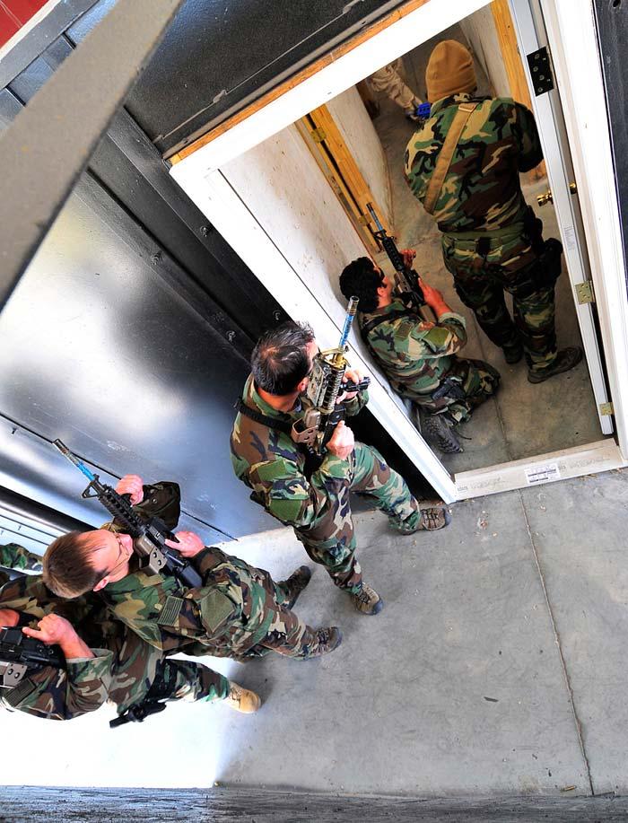 navy seals photosus navy seals picsus navy seals wallpapersus navy 700x917