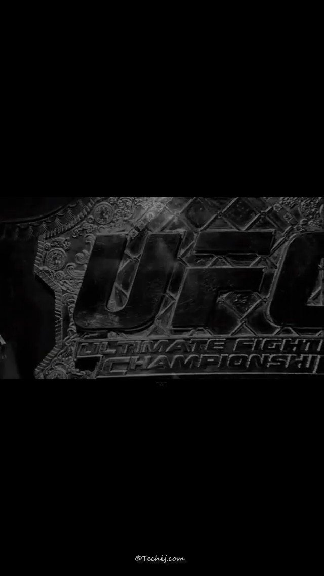 ufc wallpapers and select save image as to download the ufc wallpapers 640x1136