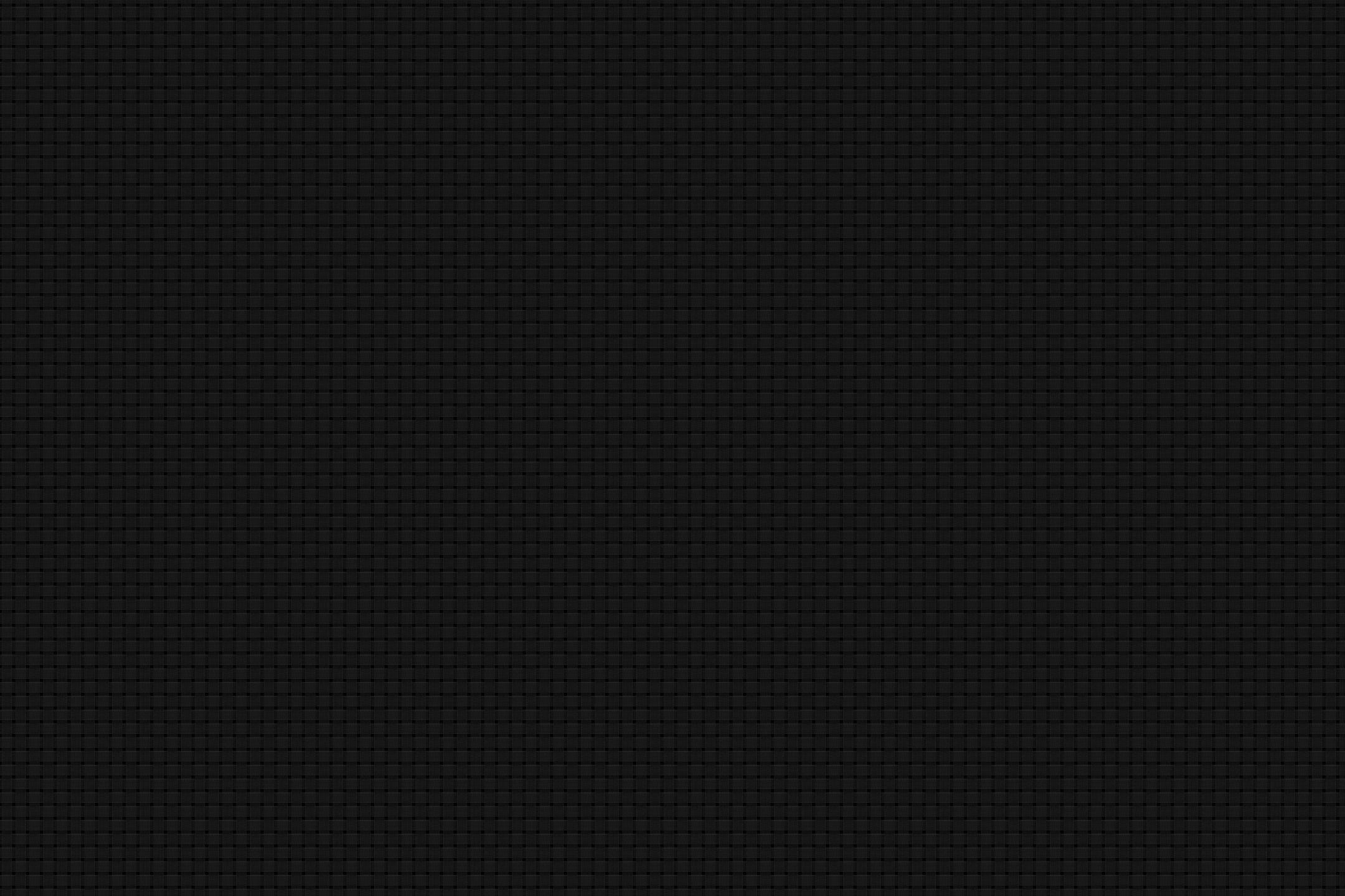 21601440 Wallpaper 00637 PCnet 2160x1440