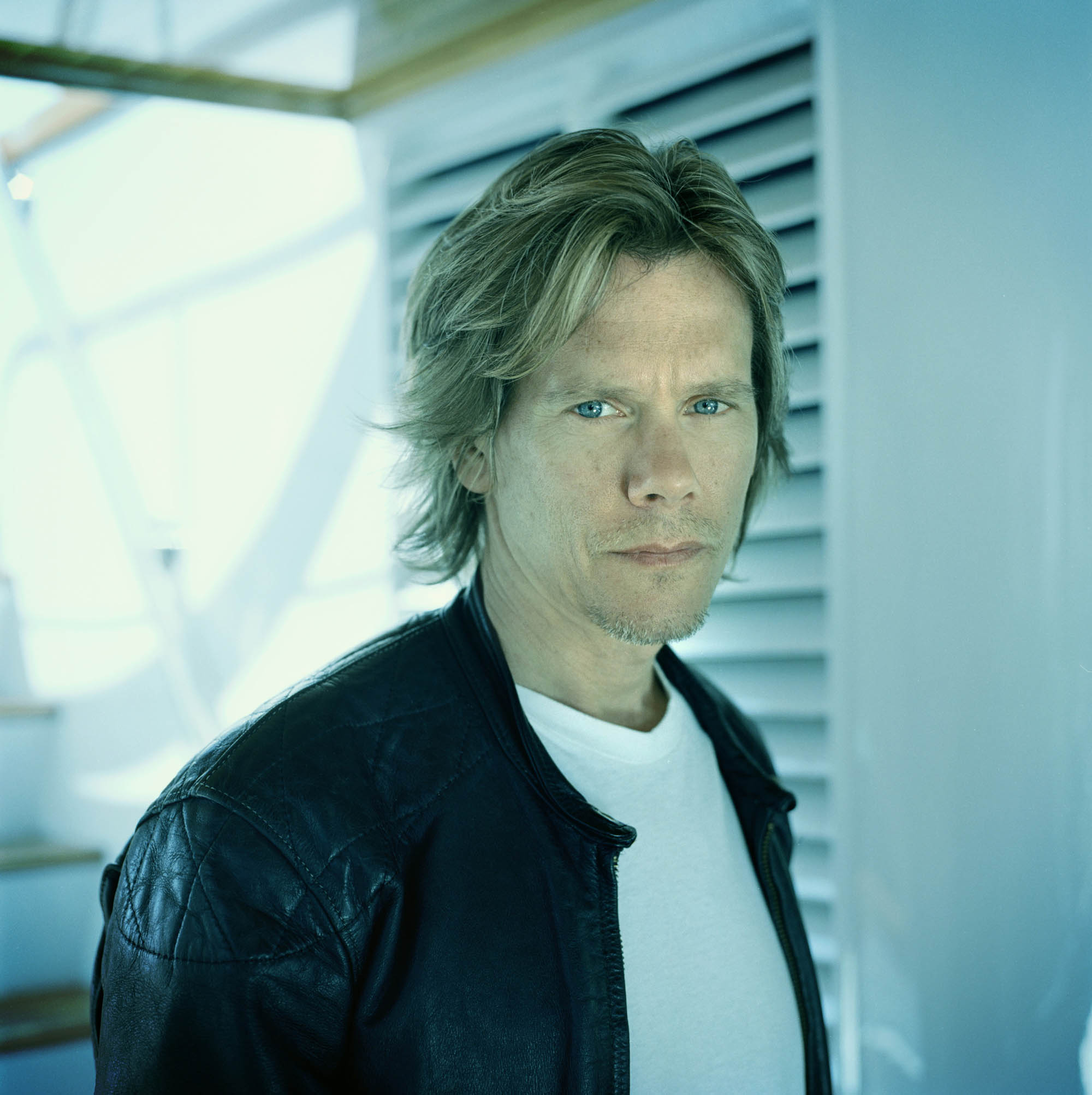Kevin Bacon 2000x2006