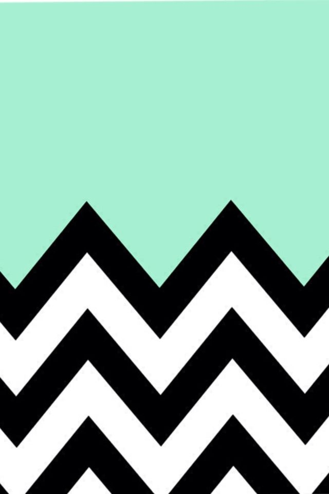 iPhone 5 background backgrounds Pinterest Chevron Wallpapers 640x960