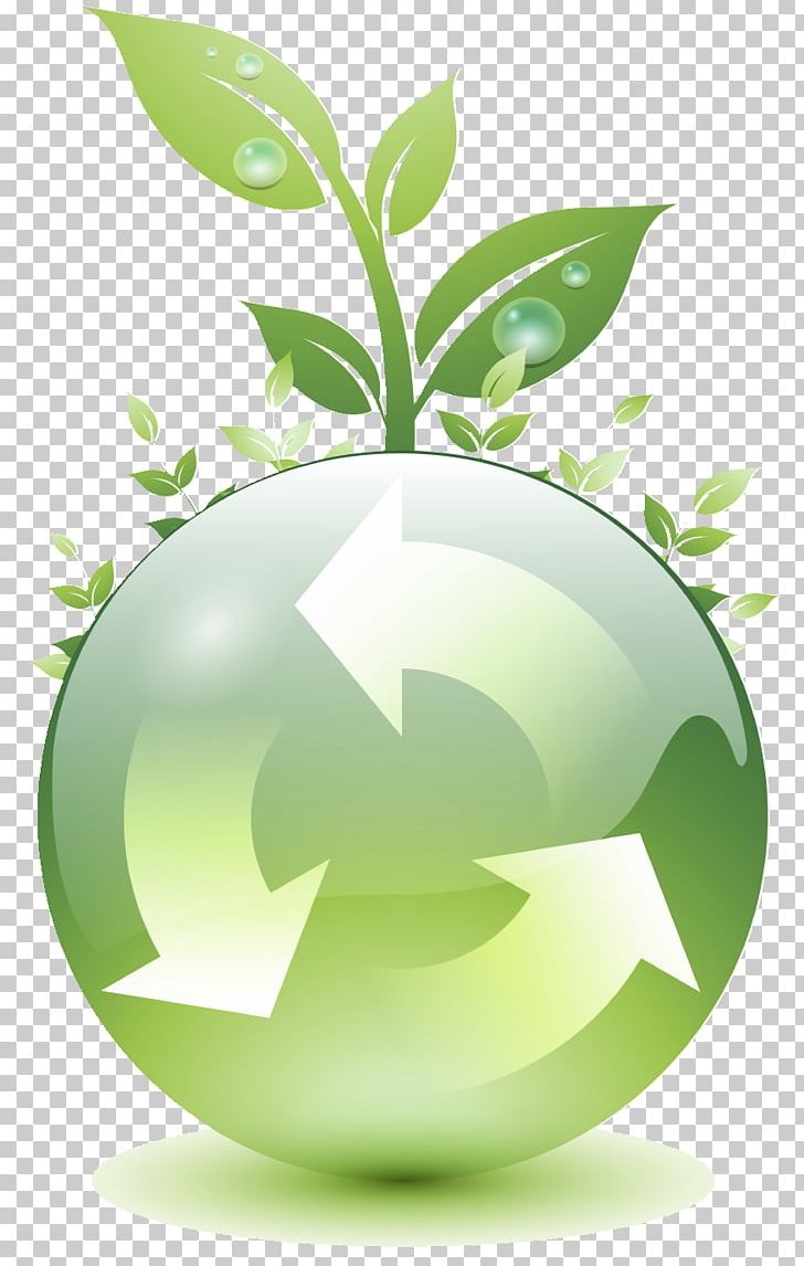 Natural Environment Global Warming Climate Change Sustainability 728x1146