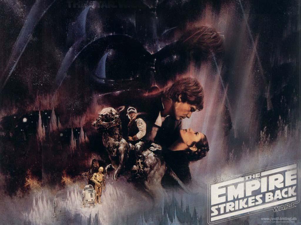 Free Download Empire Strikes Back Wallpaper Sf Wallpaper 1024x768