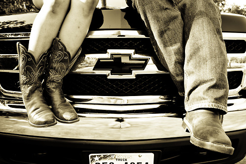 Country girls and trucks wallpaper wallpapersafari - Girls and trucks tumblr ...