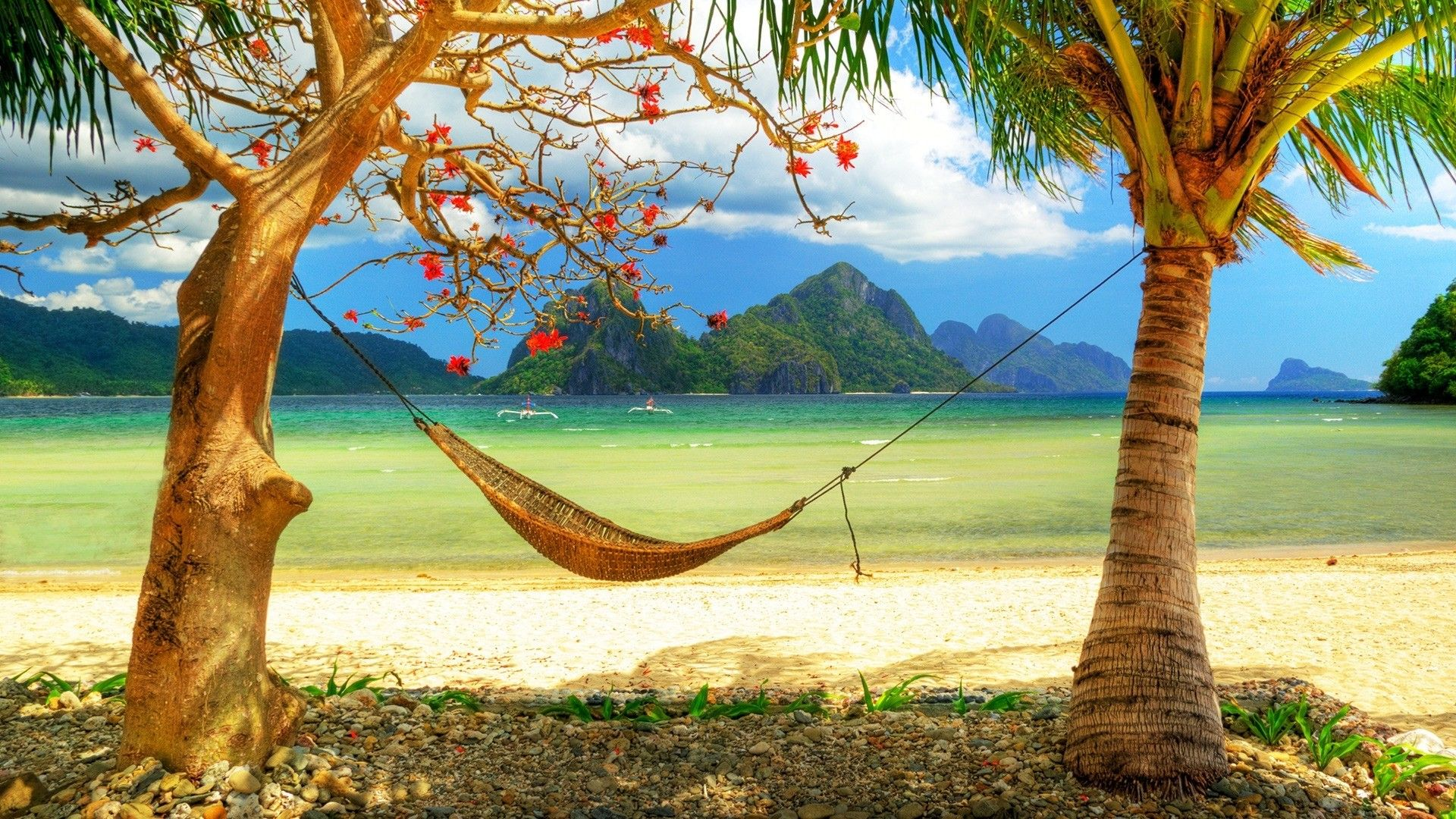 Beautiful Desktop Wallpapers Large Size   ImgHD Browse and Download 1920x1080