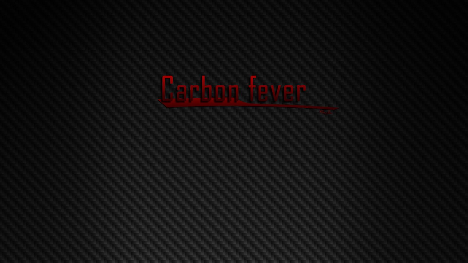 carbon fiber rx in the shadows myspace 225558 wallpaper wallpaper 1920x1080
