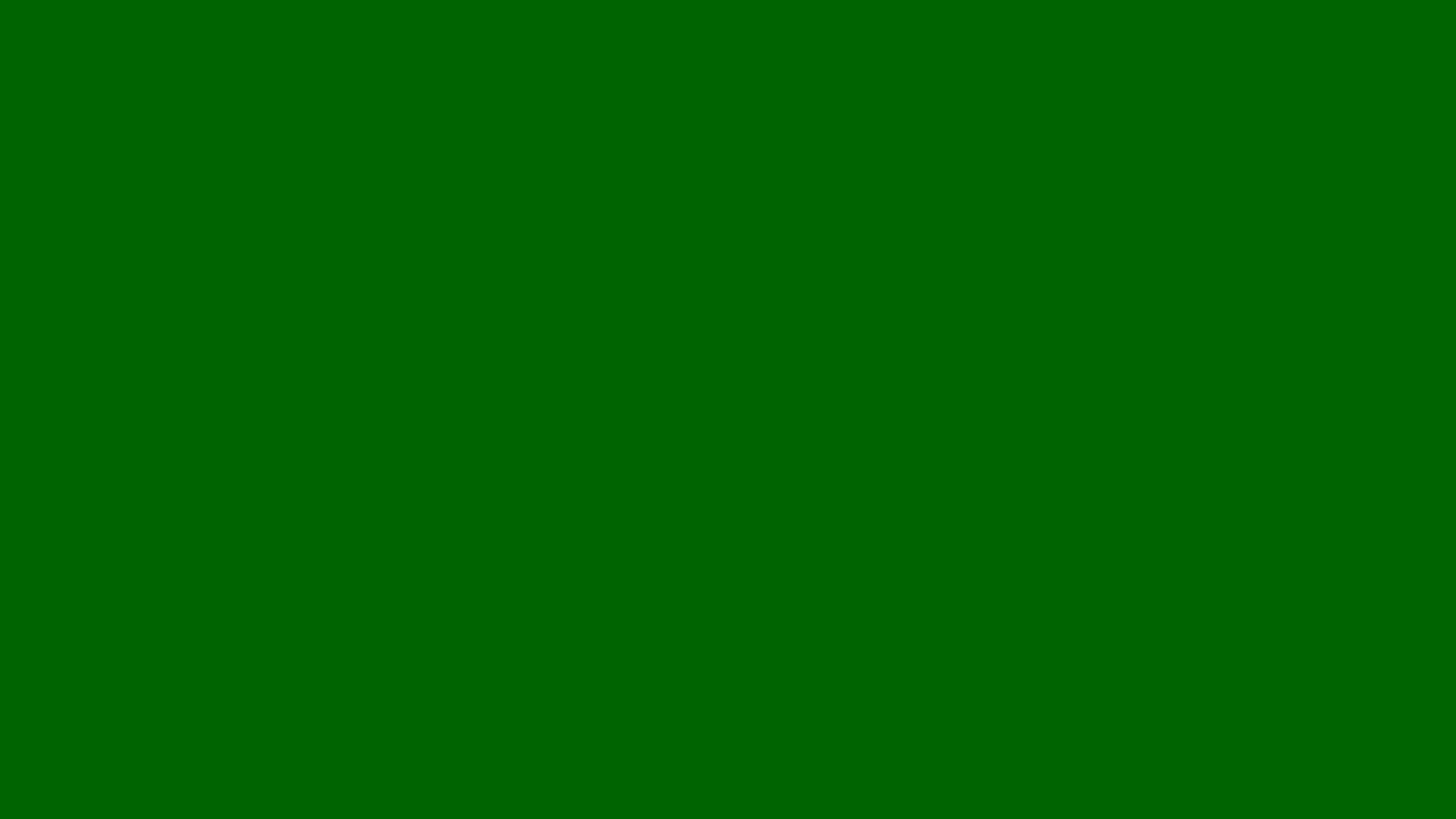[76+] Dark Green Wallpaper on WallpaperSafari