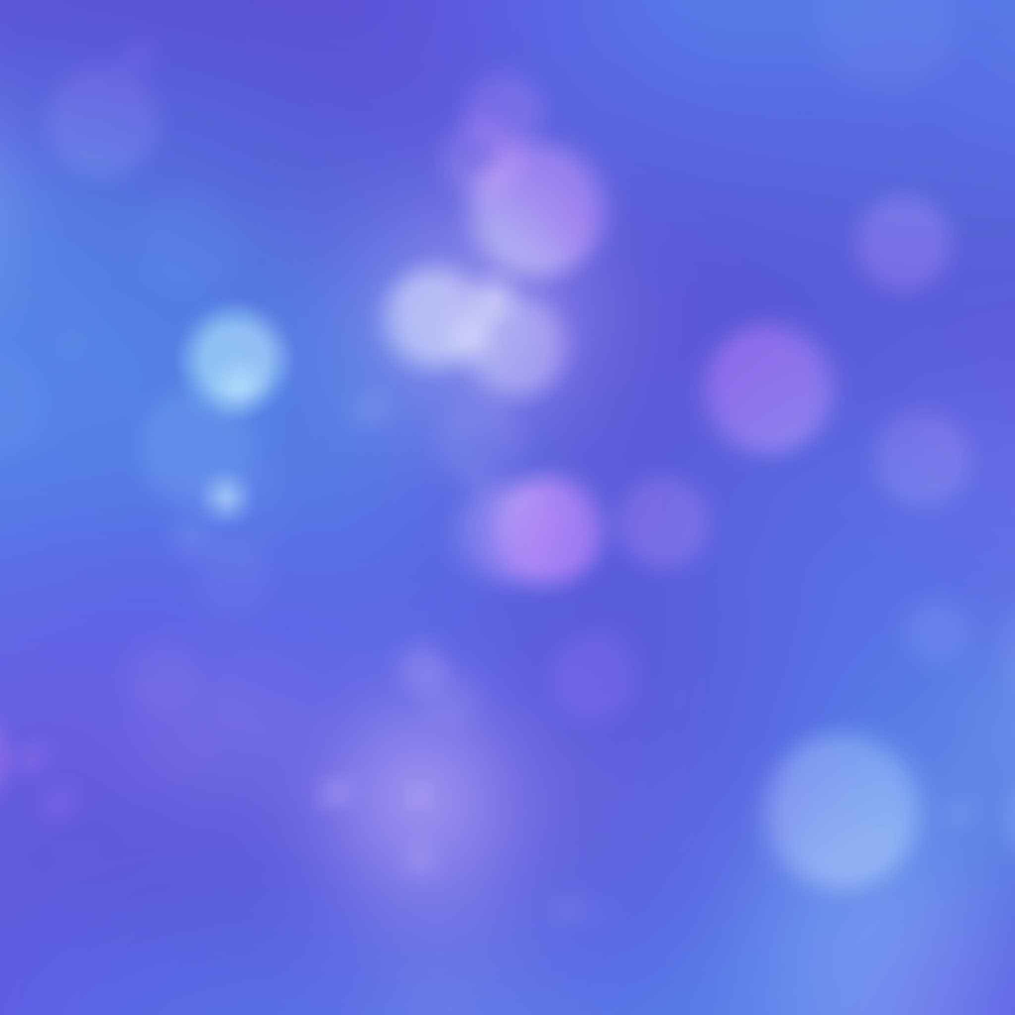 Filename iPad mini retina wallpaper HD color ios7 parallax 2222jpg 2048x2048