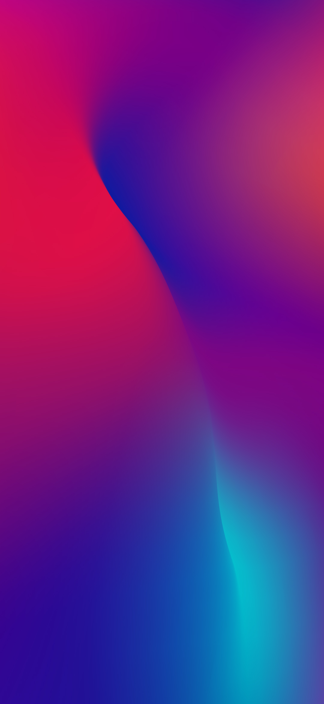 Free Download Download Oppo R17 Pro Wallpapers 11 Fhd Walls