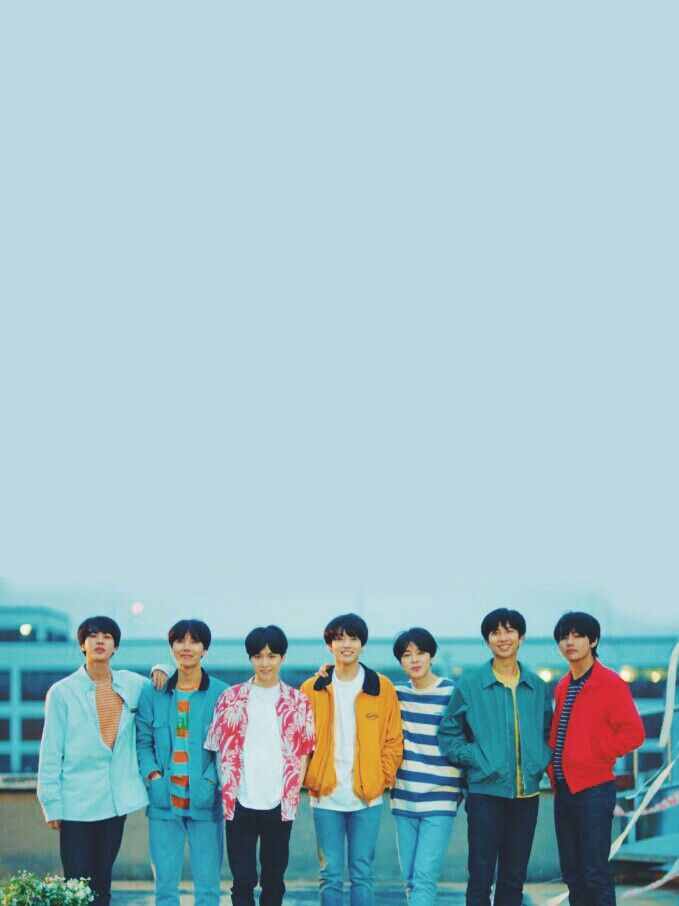 You are the cause of my Euphoria BTS Pinterest BTS Bts 679x906