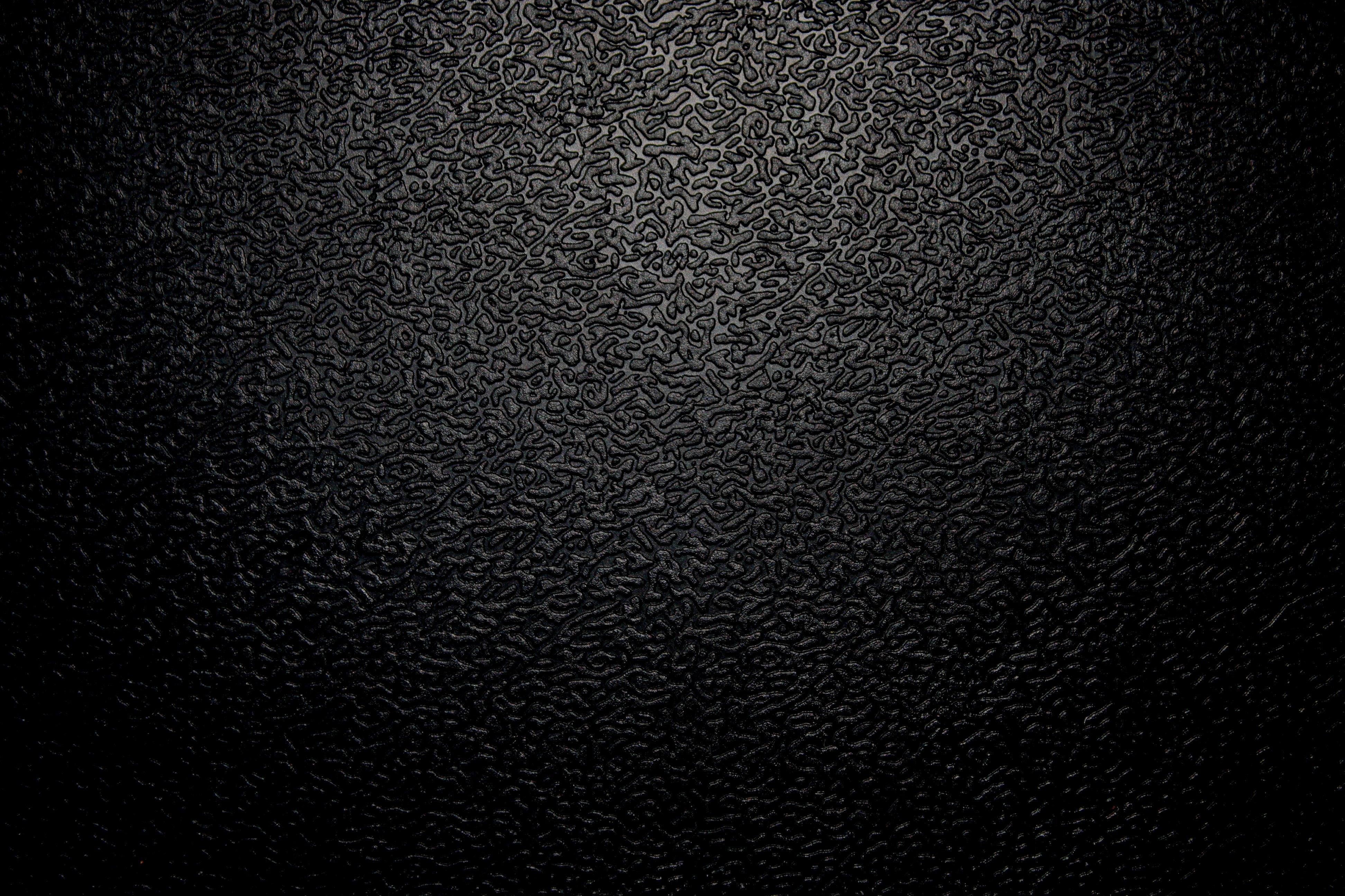 Black Steel Wallpaper  WallpaperSafari