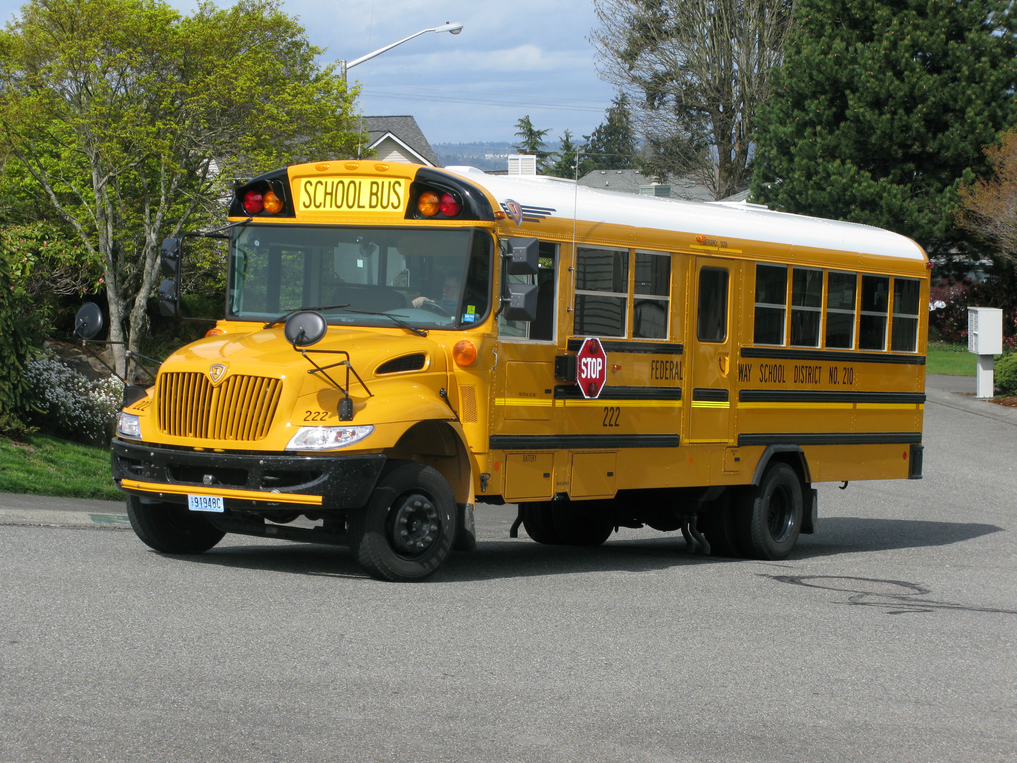 FileIC BE school busjpg   Wikipedia the encyclopedia 4000x3000