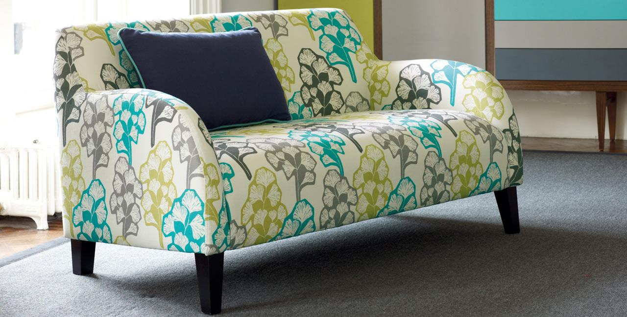 Villa Nova fabrics and wallpapers Fabric Gallery Interiors 1280x647
