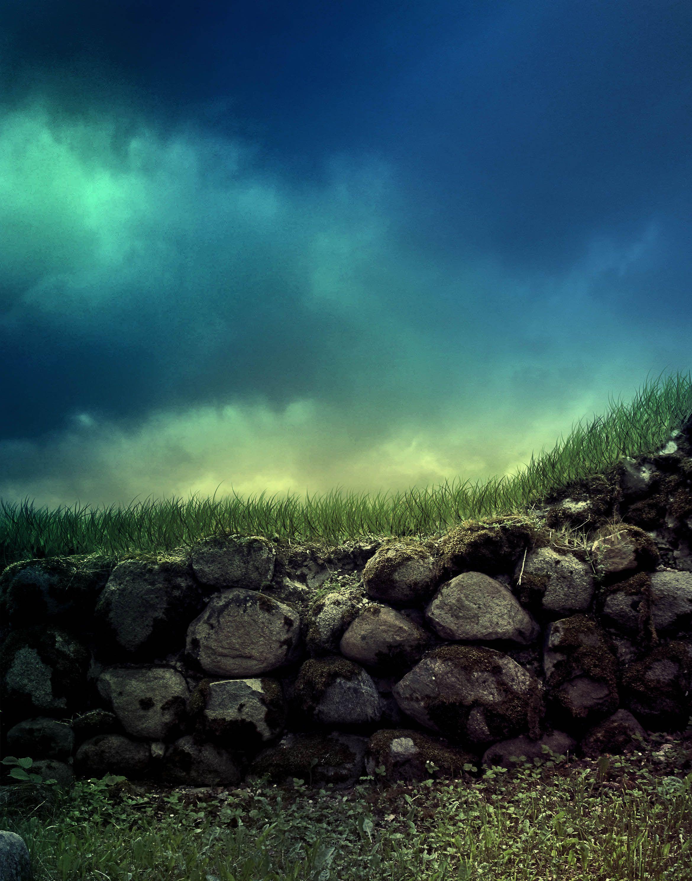 Premade Background 41 by maiarcita Best background 2340x2976