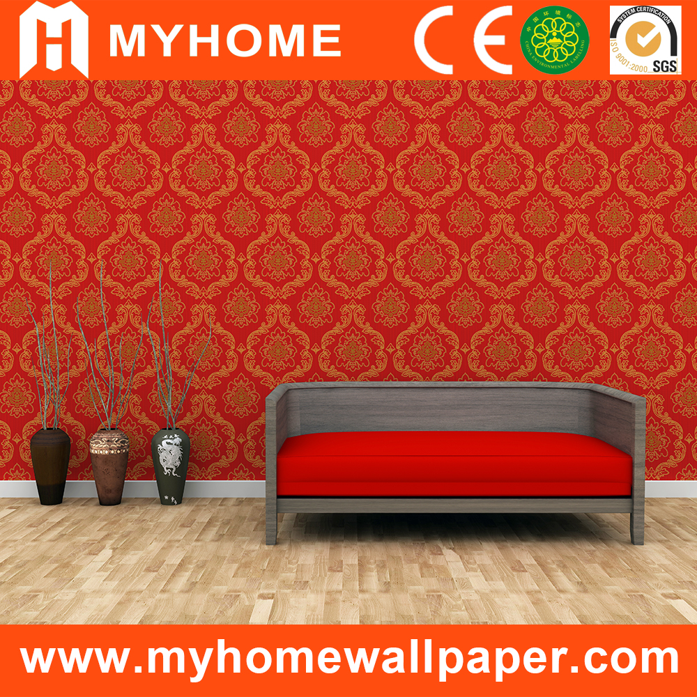 Wallpaper Vinyl Wallpaper Distributors Wanted Pvc Washalbe Wallpaper 1000x1000