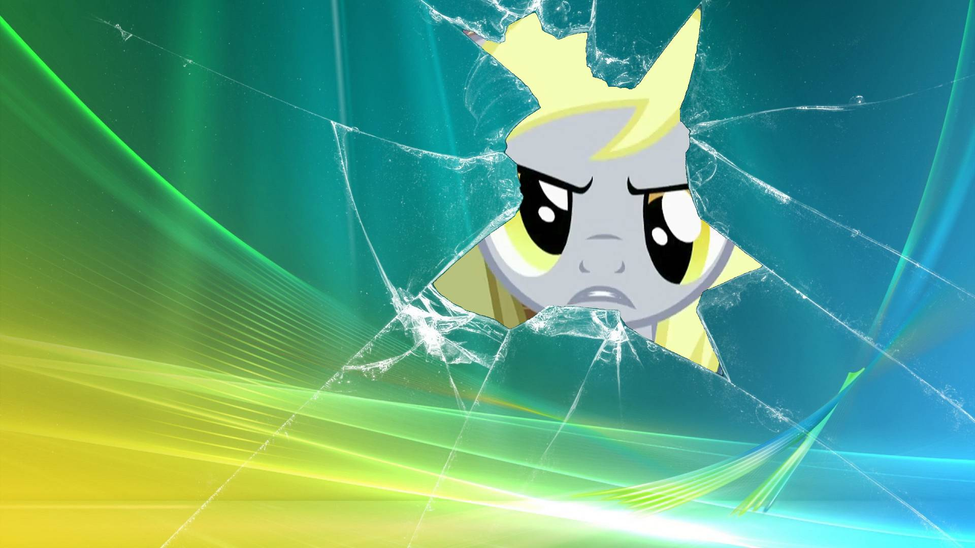 Derpy Windows Wallpaper Images Pictures   Becuo 1920x1080