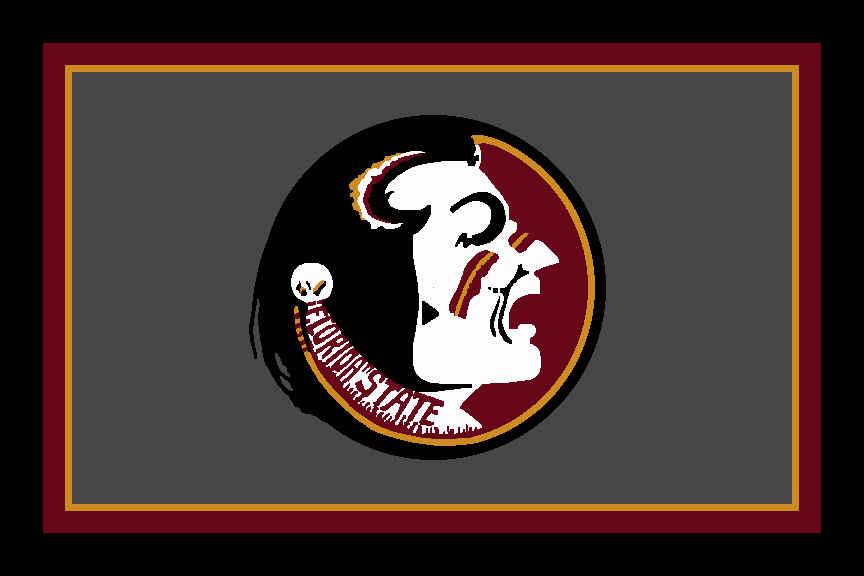 Florida State Seminoles Image Florida State Seminoles Picture Code 864x576