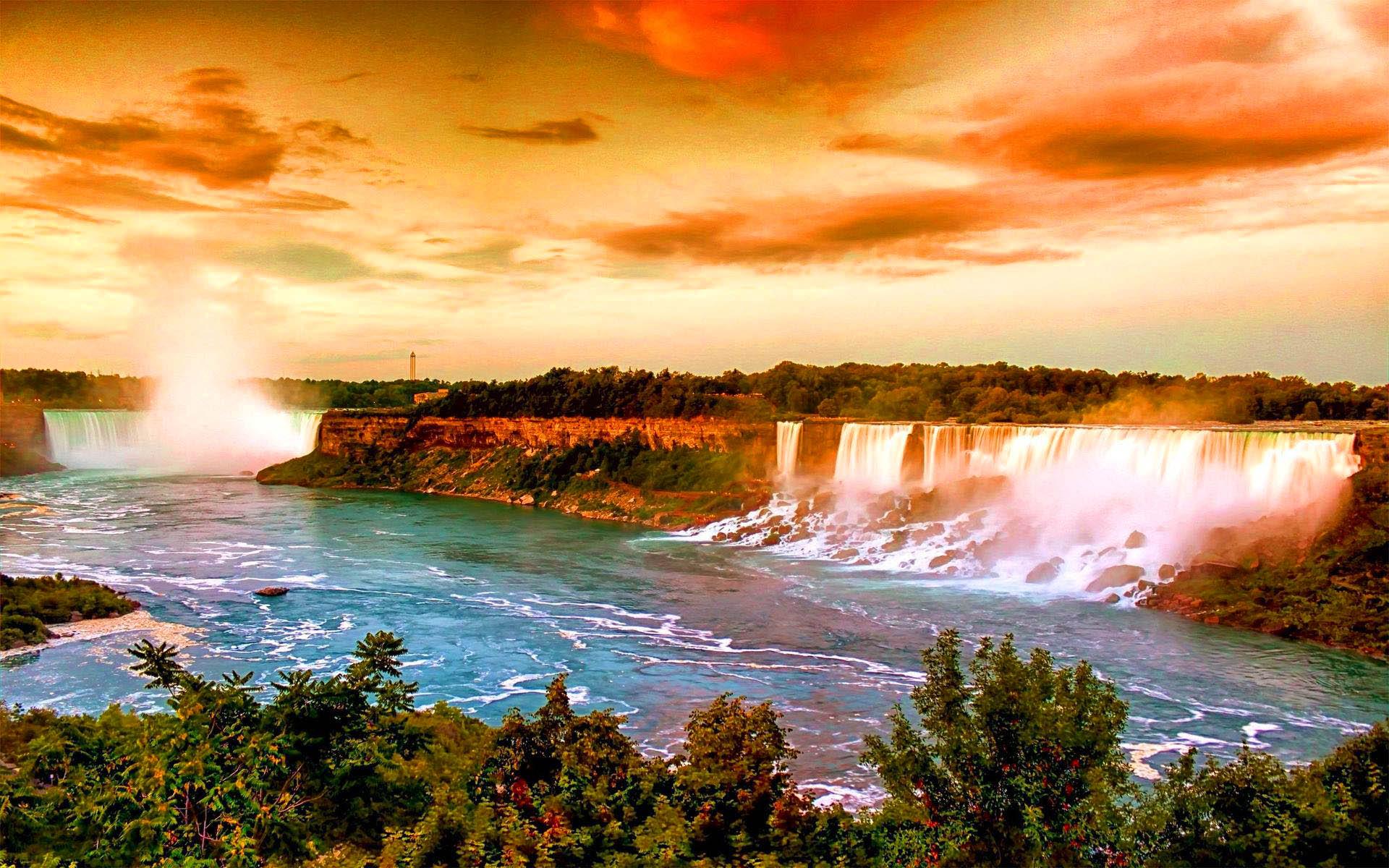 Hd Beautiful Nature Wallpapers Desktop backgrounds Free ...