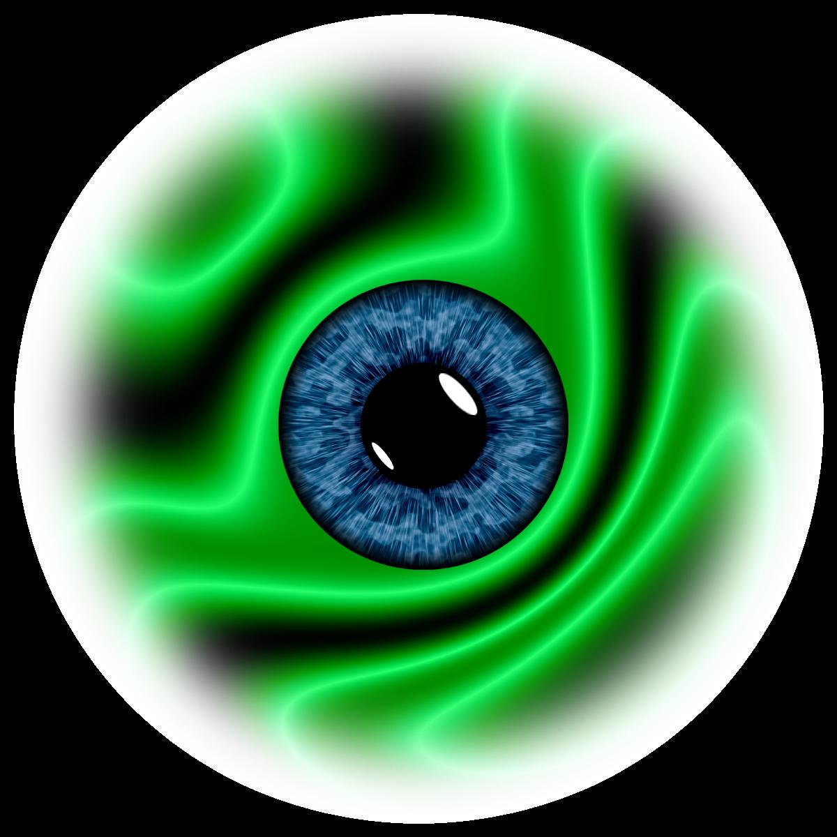 A Septic Eye free download jacksepticeye septic eye art [1200x1200] for