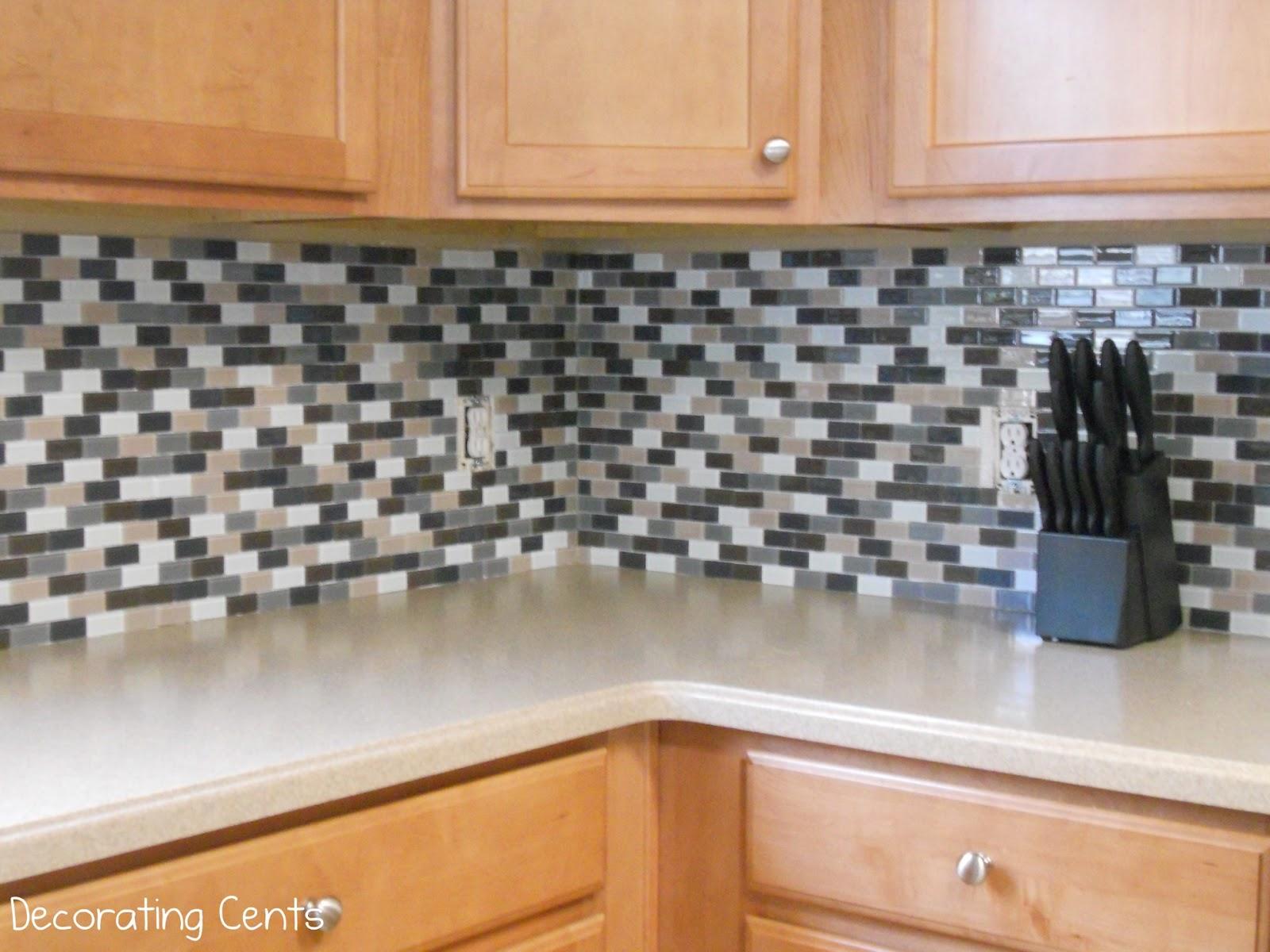elegant kitchen wallpaper kitchen wallpaper that looks like tile tile look wallpaper for backsplash wallpapersafari