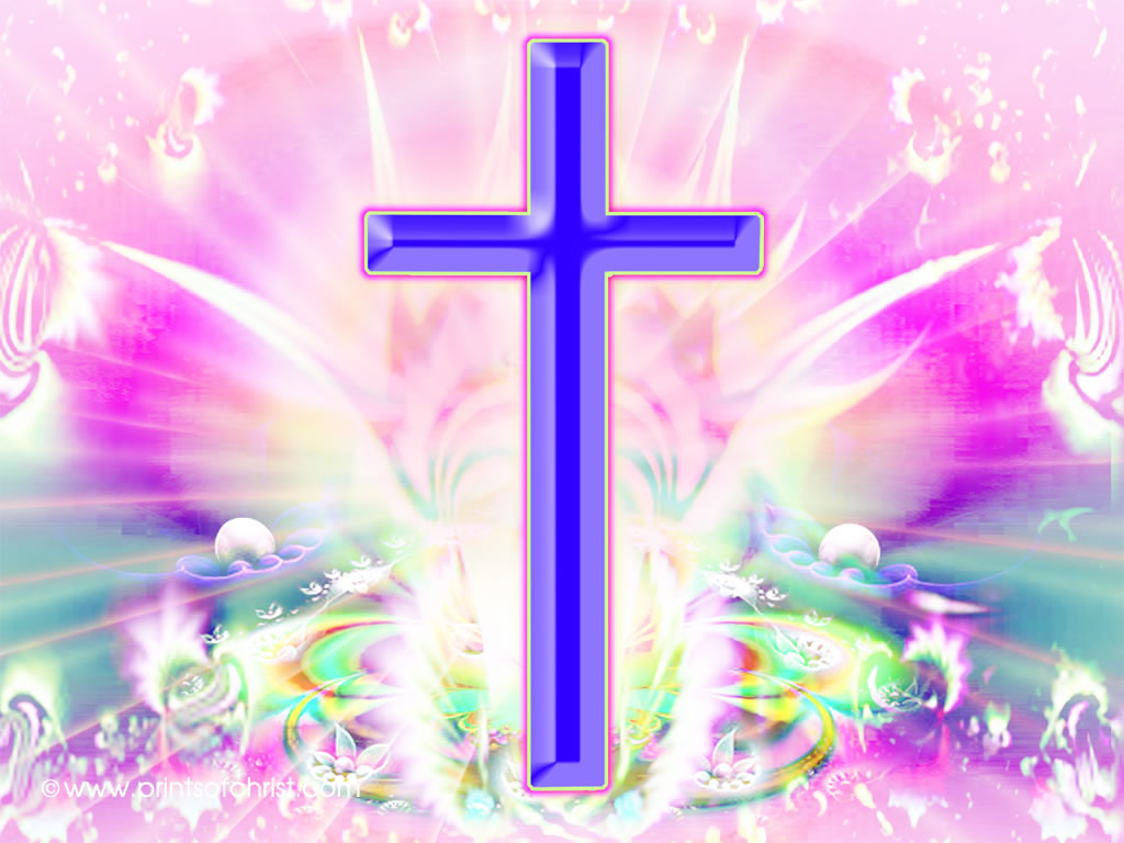 Cool Cross Backgrounds Tumblr Cool crosses background 1024x768