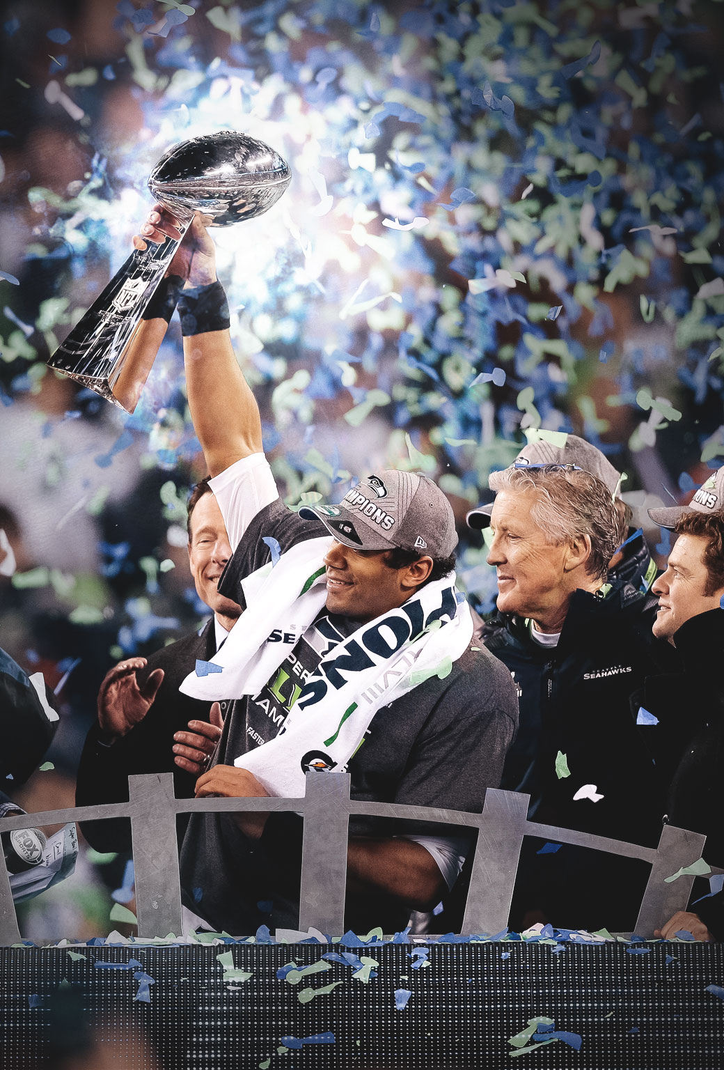 Seattle Seahawks Wallpaper Seattle Seahawks Seahawkscom 1040x1536