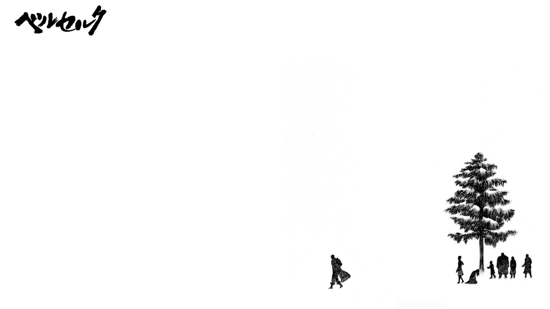 Goodbye wallpaper by sirarles 1920x1080